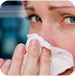 H1N1 & Seasonal Flu